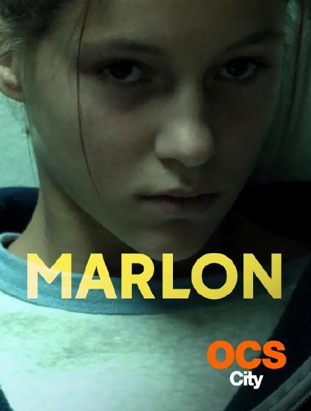 OCS City - Marlon