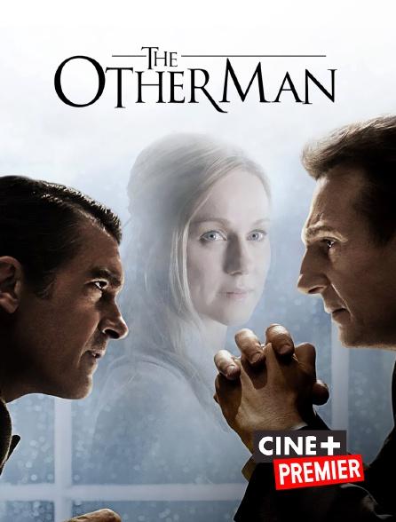 Ciné+ Premier - The Other Man