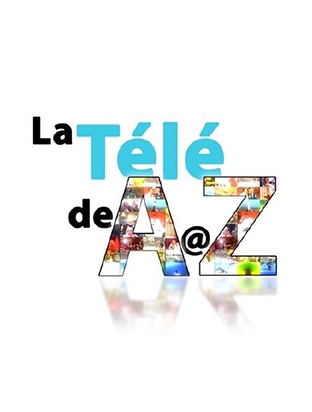 La télé de A @ Z