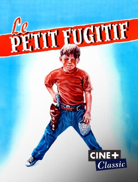 Ciné+ Classic - Le petit fugitif