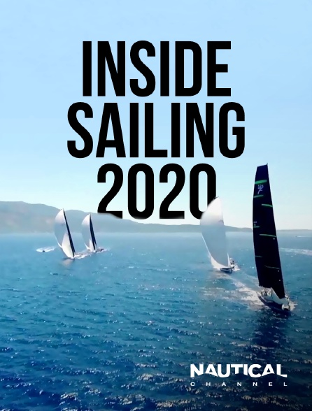 Nautical Channel - Inside Sailing