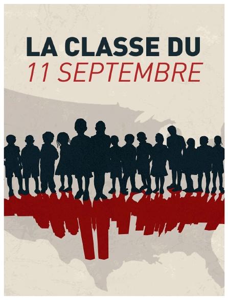 La classe du 11 septembre