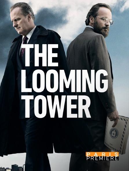 Paris Première - The Looming Tower