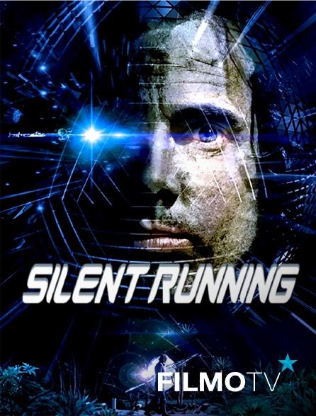 FilmoTV - Silent Running