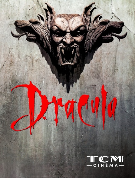 TCM Cinéma - Dracula