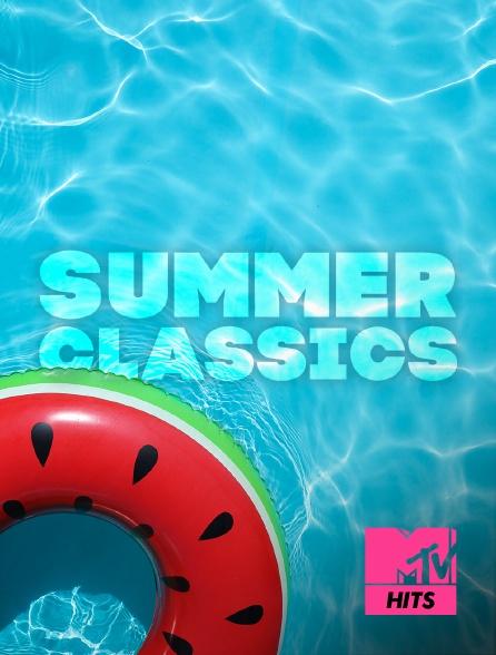 MTV Hits - Summer Classics
