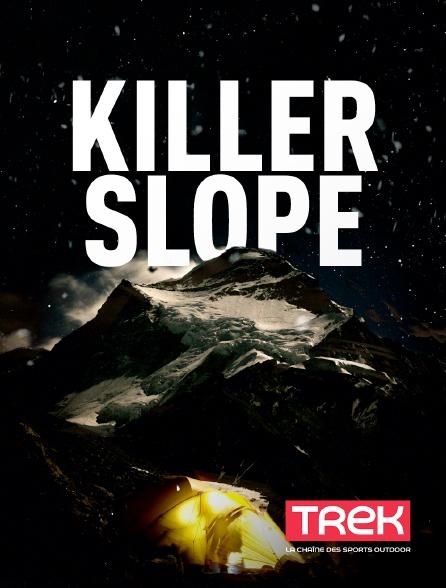 Trek - Killer Slope