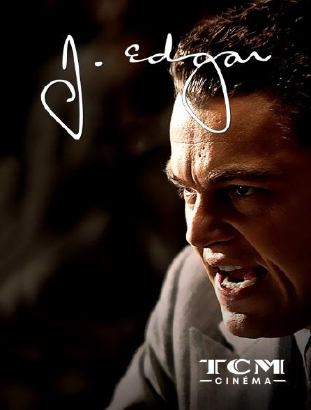 TCM Cinéma - J. Edgar