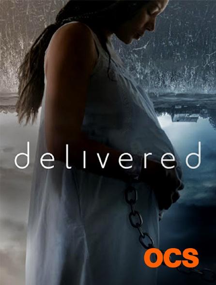 OCS - Delivered
