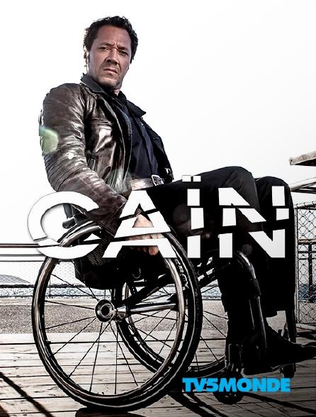 TV5MONDE - Caïn