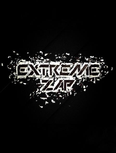 Zap sport extrême
