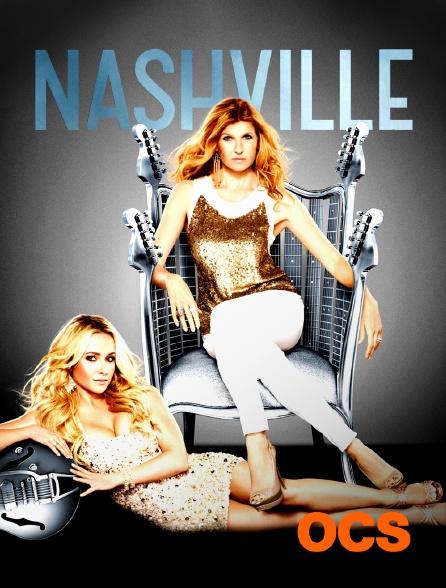 OCS - Nashville