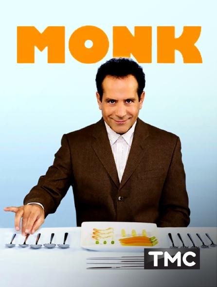 TMC - Monk