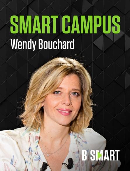 BSmart - Smart Campus