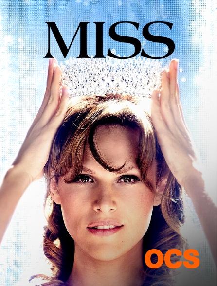 OCS - Miss
