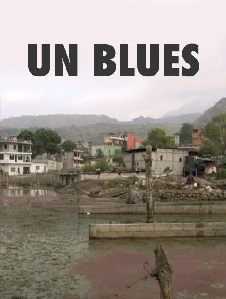 Un blues