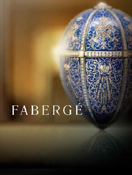 Fabergé !