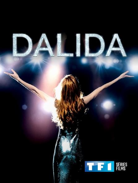 TF1 Séries Films - Dalida