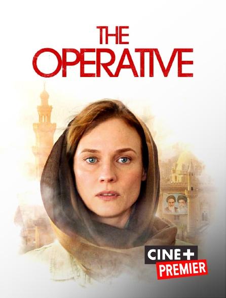 Ciné+ Premier - The Operative