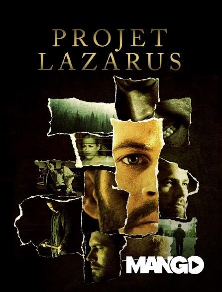 Mango - Projet Lazarus