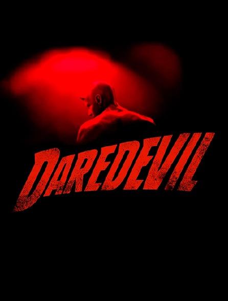 Marvel Daredevil Stream