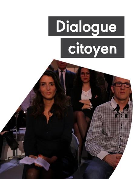 Dialogue citoyen