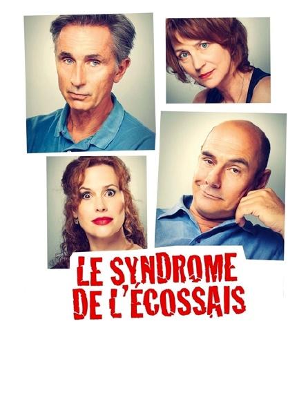 Le syndrome de l'Ecossais
