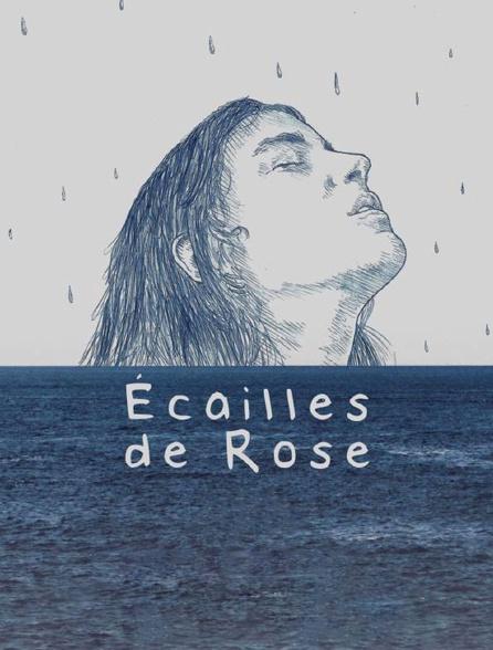 Ecailles de Rose