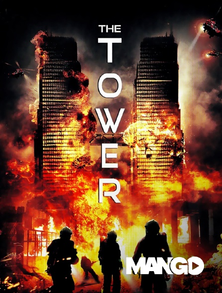 Mango - The Tower