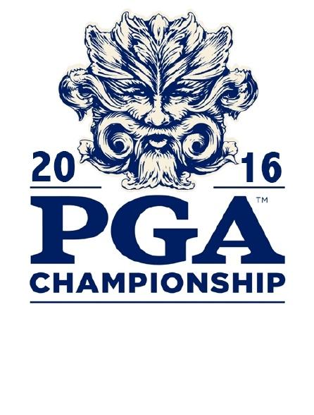 KPMG Women's PGA Championship 2016