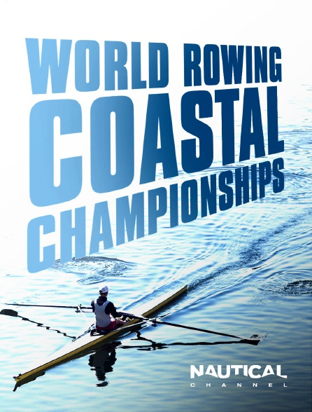 Nautical Channel - World Rowing Coastal Championship