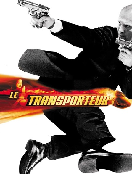 Le transporteur