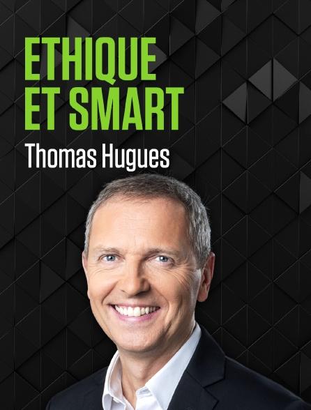 Ethique et Smart
