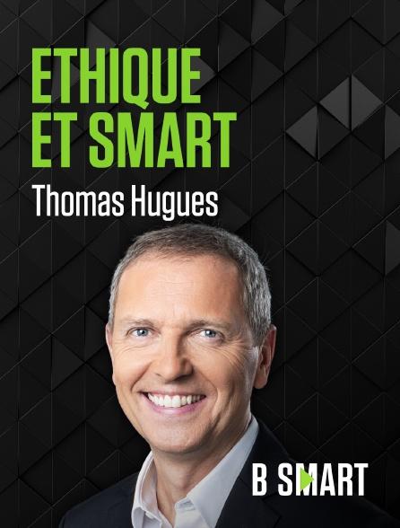 BSmart - Ethique et Smart