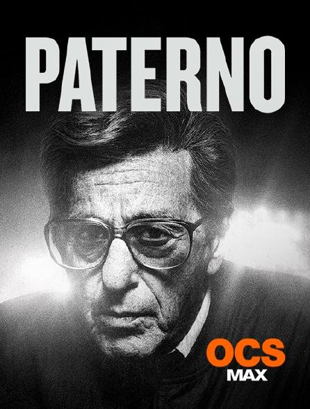 OCS Max - Paterno