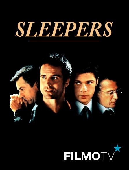 FilmoTV - Sleepers