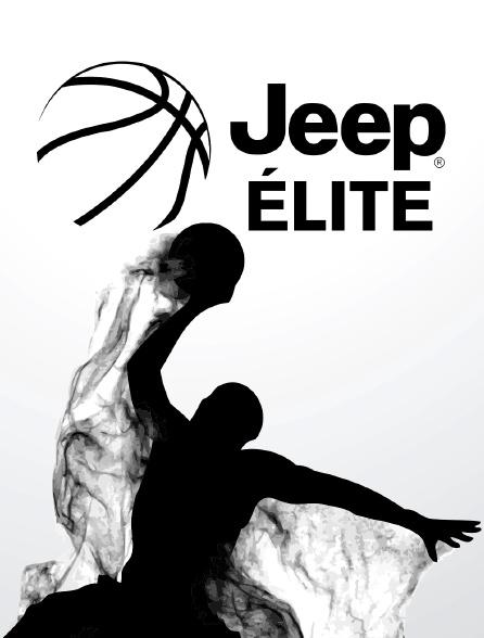 Jeep ELITE