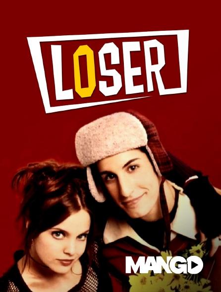 Mango - Loser