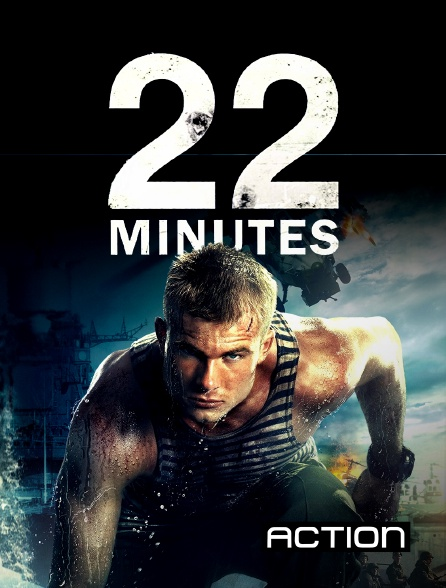 Action - 22 minutes