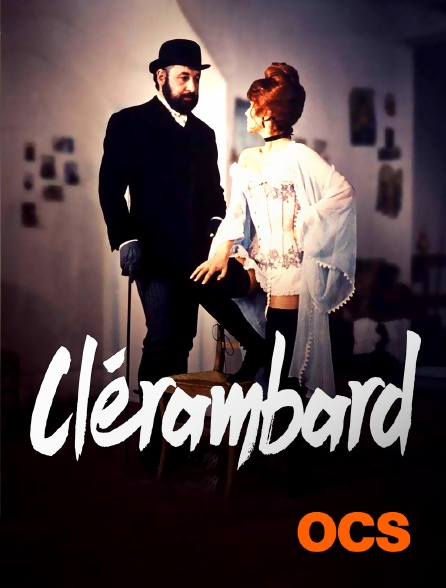 OCS - Clérambard