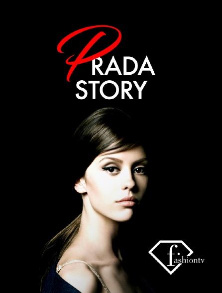 Fashion TV - Prada Story