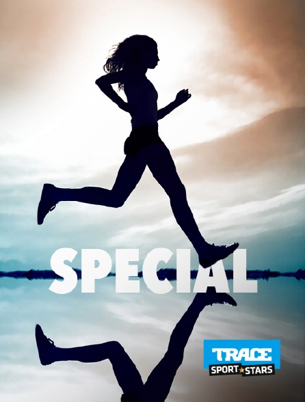 Trace Sport Stars - Spécial