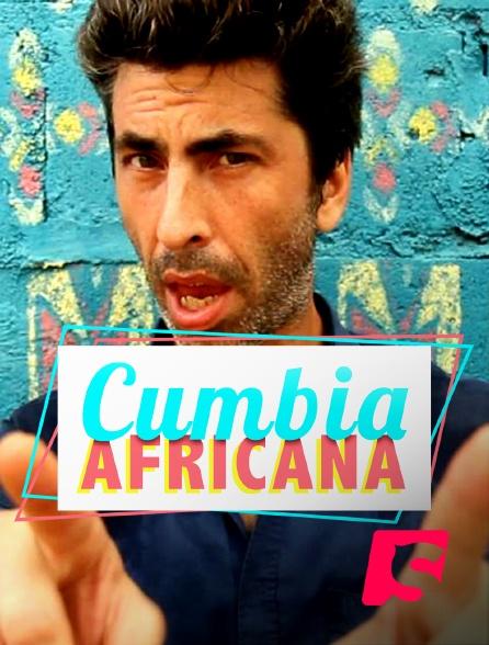 Spicee - Vinyl Bazaar : Cumbia Africana