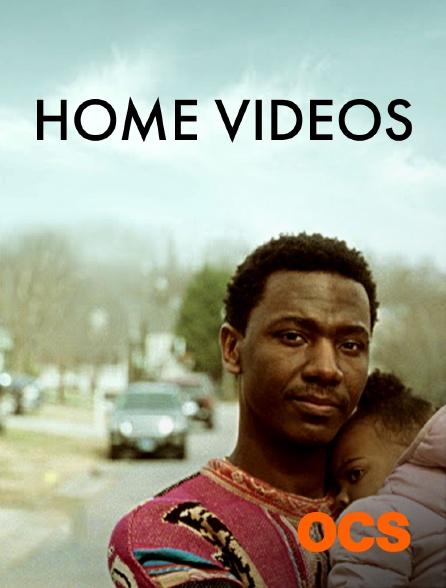 OCS - HOME VIDEOS