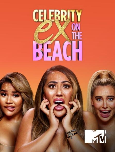 MTV - Ex on the Beach US : la revanche des ex