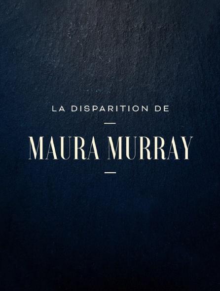 La disparition de Maura Murray