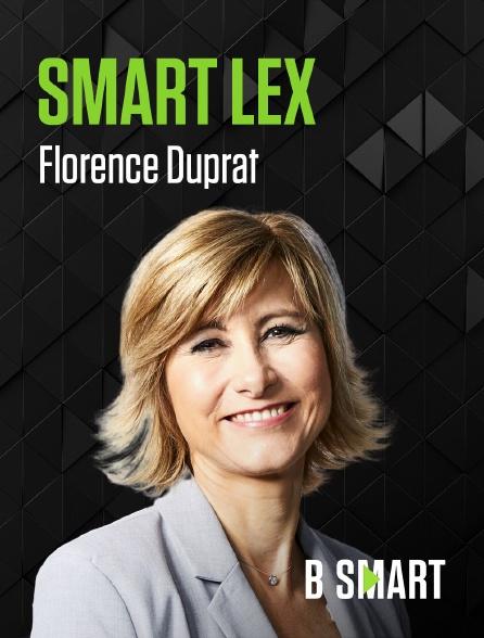 BSmart - Smart Lex