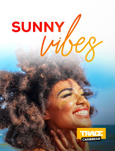 Trace Caribbean - Sunny Vibes