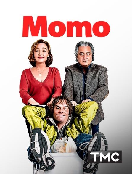 TMC - Momo