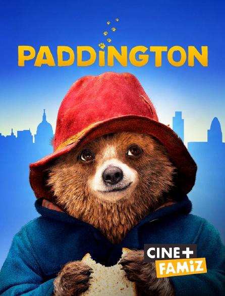 Ciné+ Famiz - Paddington
